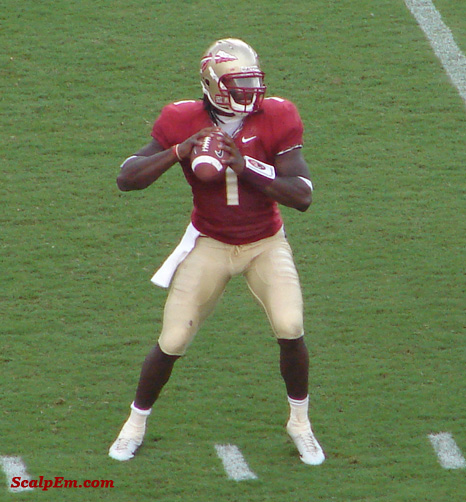 football_ncsu_lee_pass_2007.jpg